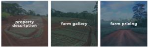 buy farm costa rica,